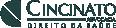 Cincinato Advocacia Mobile Logo