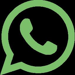 Whatsapp: (13) 98133-3131
